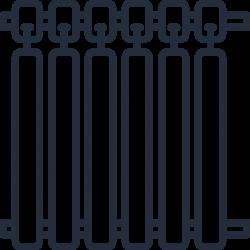 plumbing_line_13