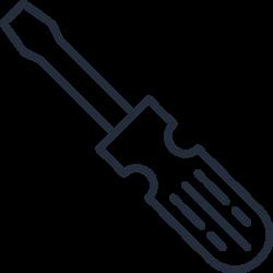 plumbing_line_22