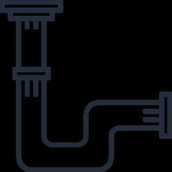 plumbing_line_24