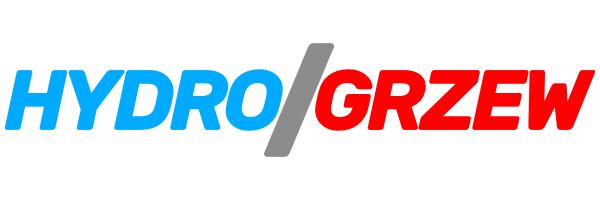 Hydro-Grzew